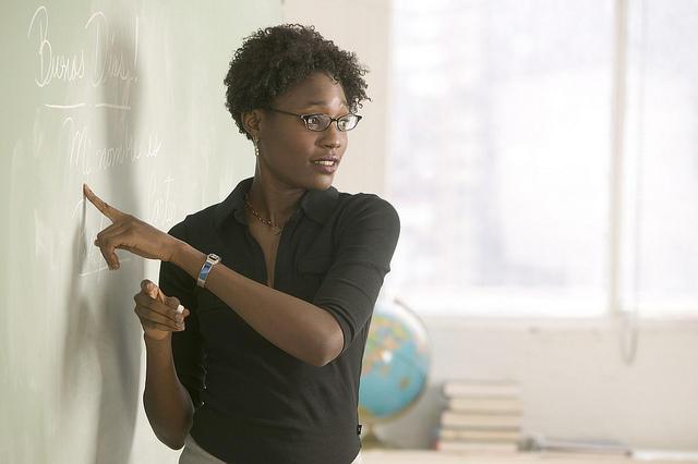 task force interest in teaching studying education dwindling in ks
