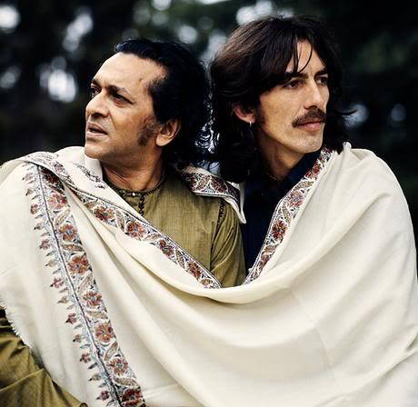 Resultado de imagen de Concert for Bangladesh