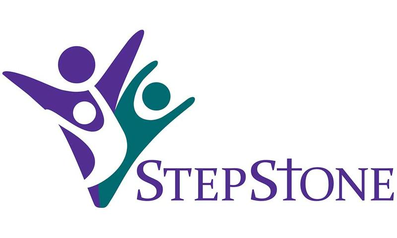 Transitional Housing Program StepStone Awarded Grant To ... Stepstone