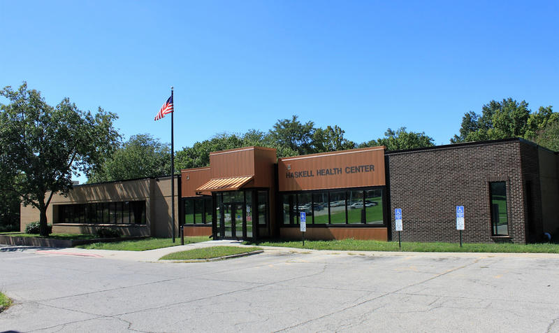 Funding reductions for the Indian Health Service proposed by President Donald Trump could force the federal agency and tribes across the country to ration care provided at locations including Haskell Indian Health Center in Lawrence.