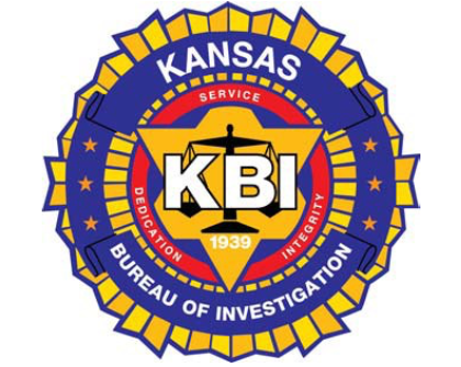 With you Kansas sex offenders restrictions work with you