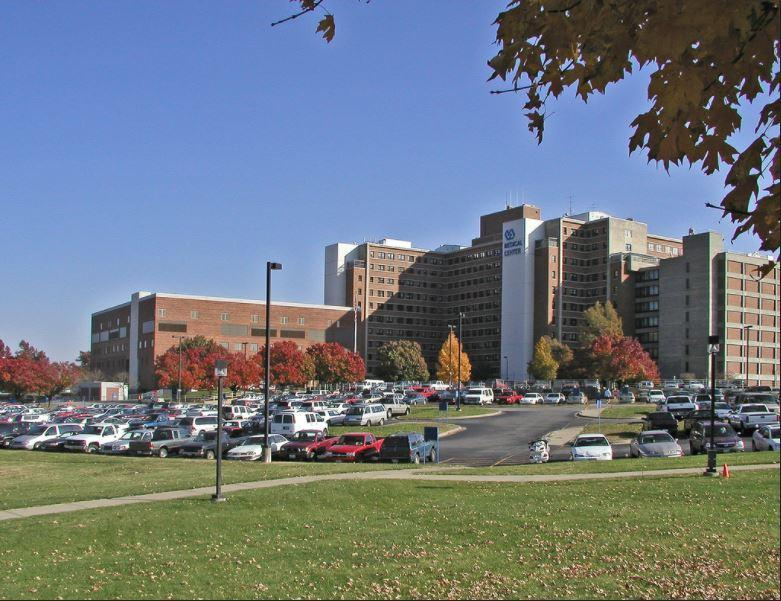 The Kansas City VA Medical Center was among the VA facilities found to have misstated wait times in an audit by the Office of Inspector General for the Veterans Health Administration.
