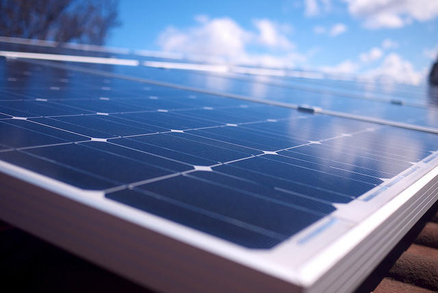 A change in state regulations could make the installation of home solar panels less attractive to Kansans.