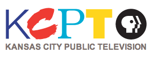 KCPT, our Kansas City public television partner.
