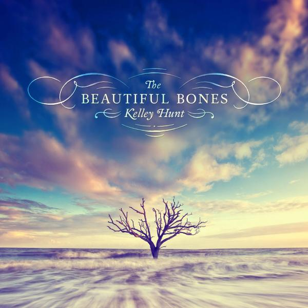 Kelley Hunt's Beautiful Bones is out now.