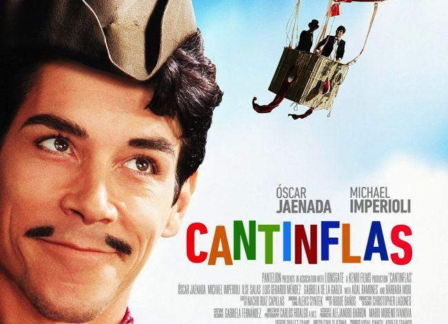 cantinflas culture essay hispanic popular riddle
