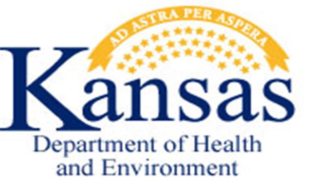k state health insurance