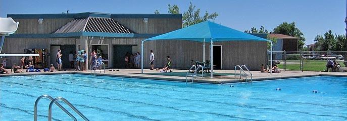 City Seeks Input On Aquatics Master Plan Kmuw