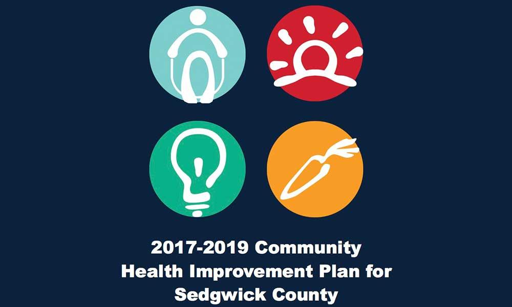 health improvement Why focus on improving mental health in scotland: one person out of every four people will experience a mental health problem in the course of a year.