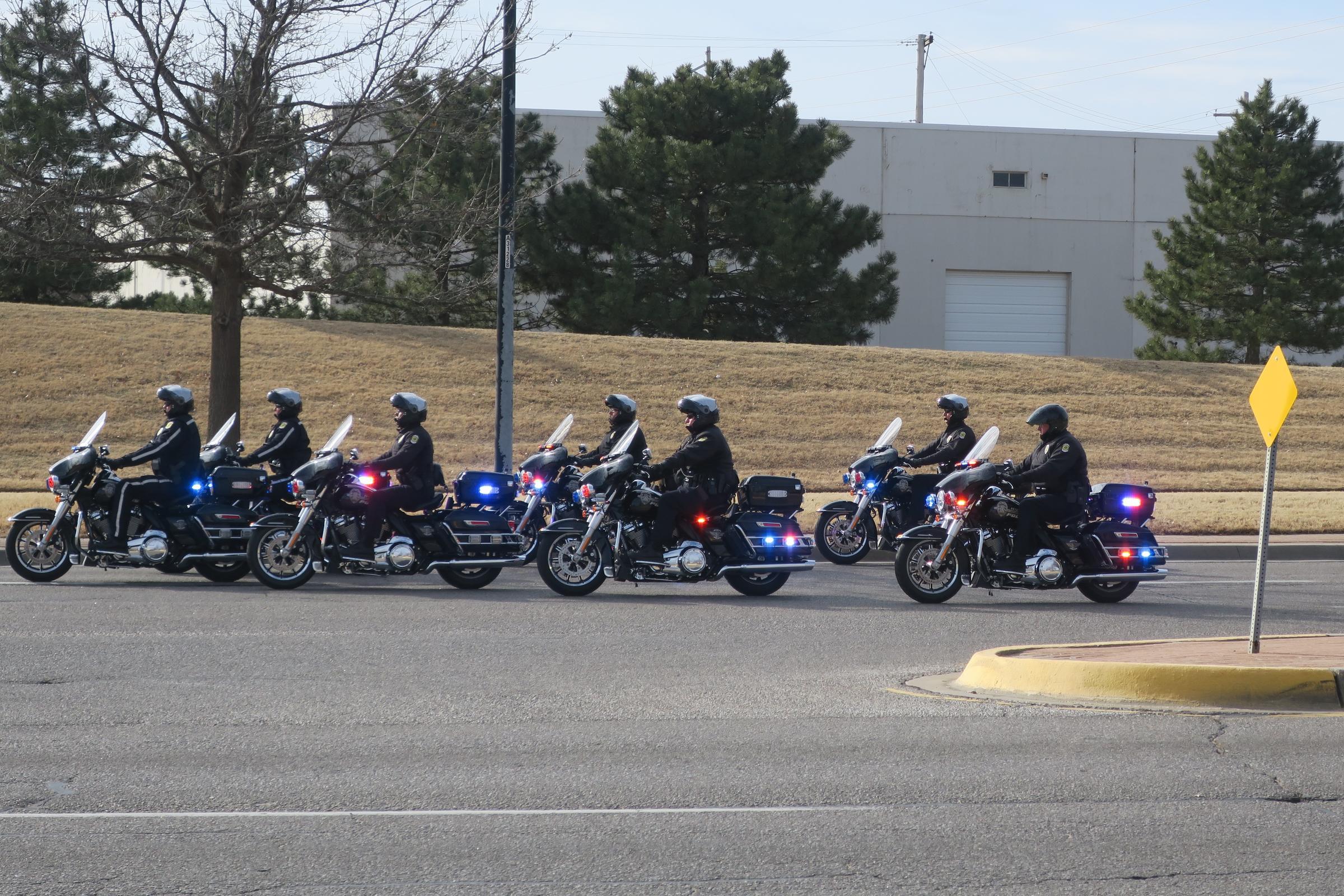 Department Of Motor Vehicles Wichita Ks - impremedia.net