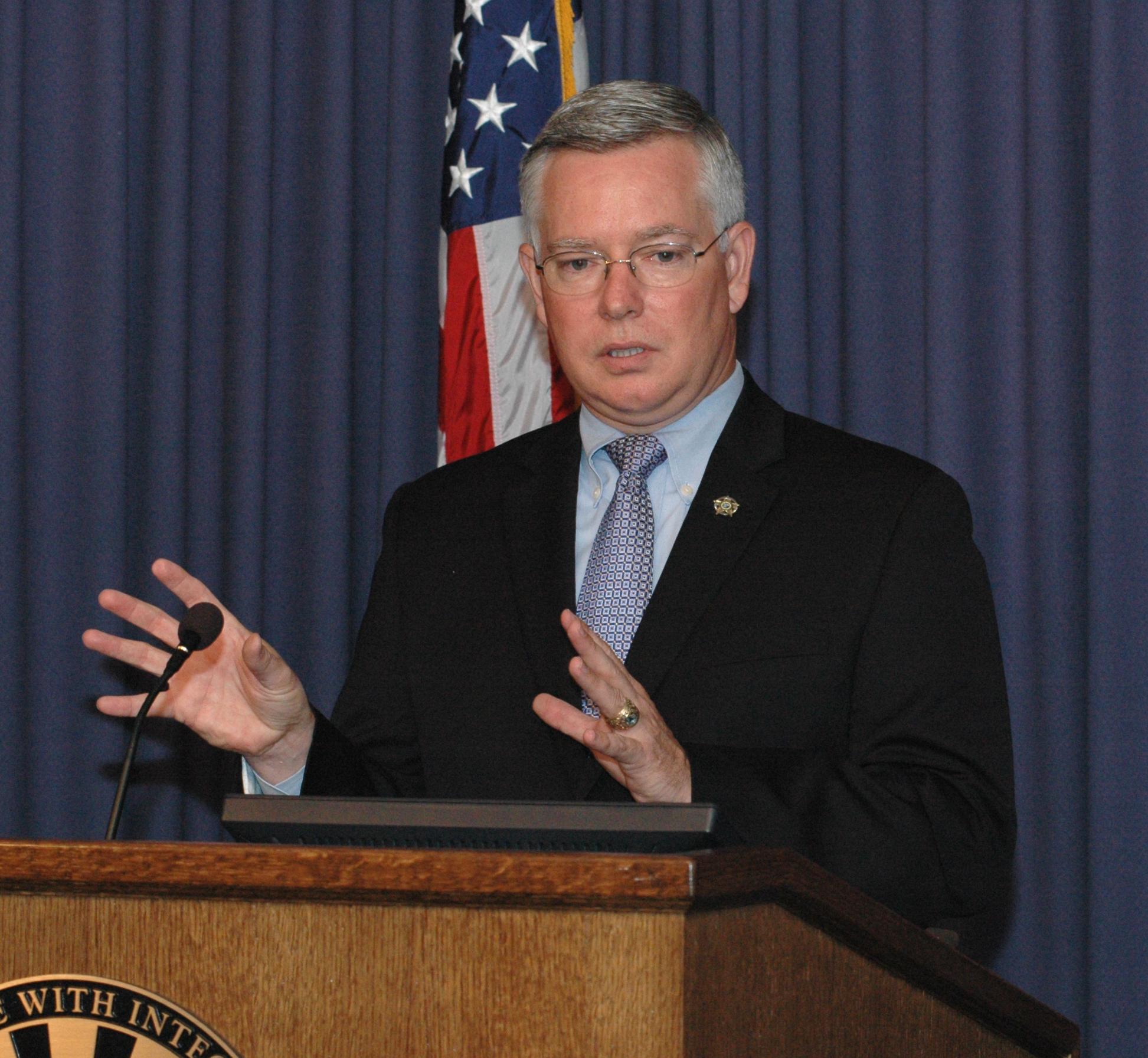maricopa county attorney calls  tom hornes resignation 1945 x 1793 · jpeg