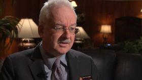 Rep. John Kavanagh