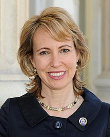 Congressional Photo, March 2010