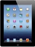 "Support the ""Pitch-Free"" Sunday! Pledge online by 6 pm today and entered for 5 chances to win an iPad!"