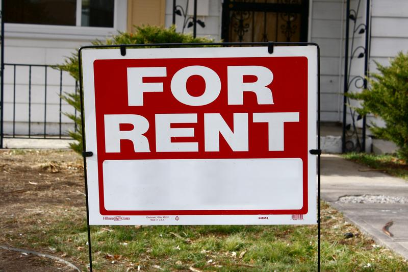 Coconino County Ranked Among Least Affordable Rental Markets For Millennials