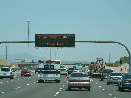 Arizona Highways 2017 Grand Canyon Calendar