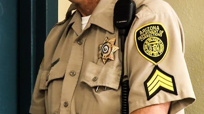 new judge to preside in case over inmate care in arizona