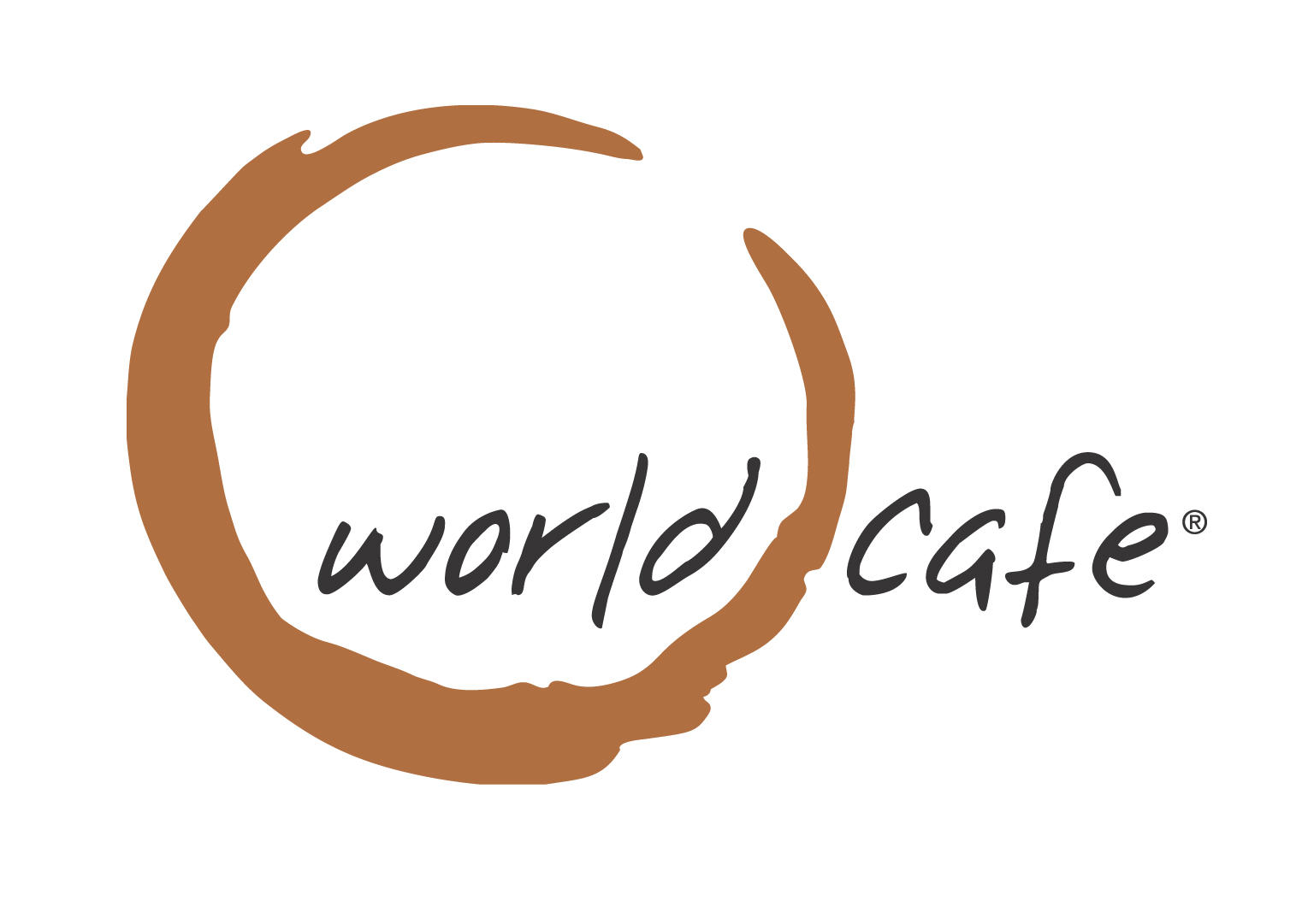 world cafe knau arizona public radio clip art group of people walking together clip art group of people working