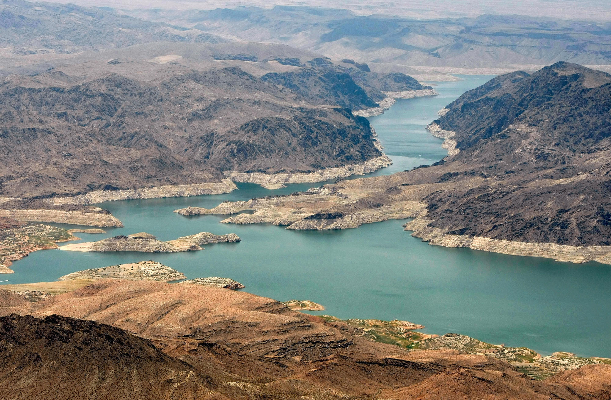 Image result for lake mead