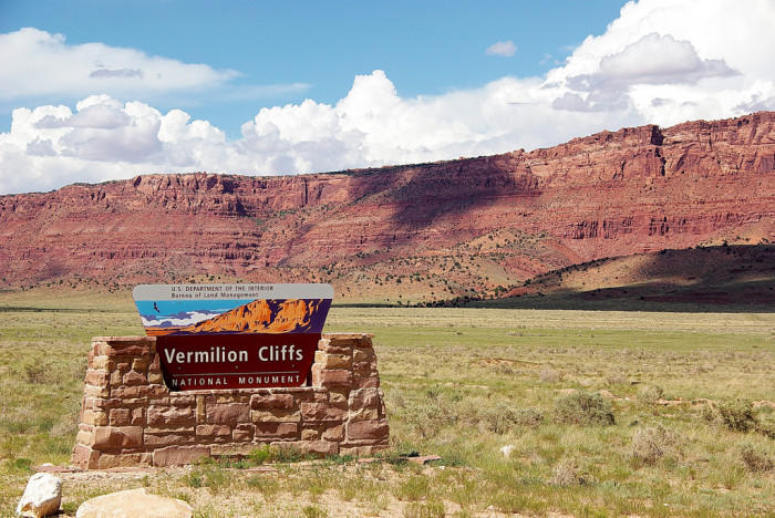 Colorado businesses support national monuments