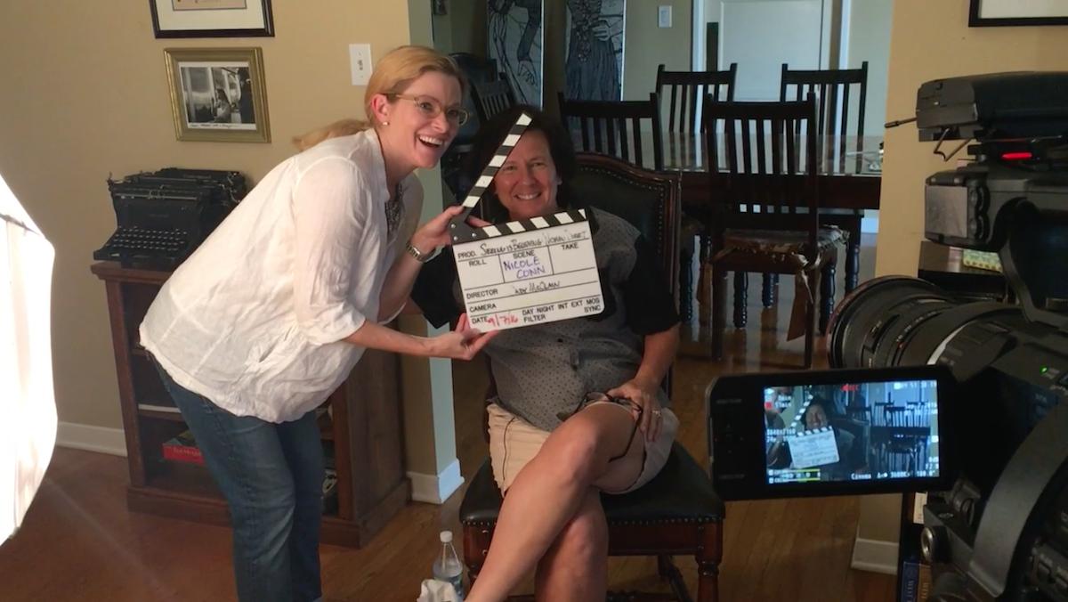 Brain Food: Female Film Directors | KNAU Arizona Public Radio