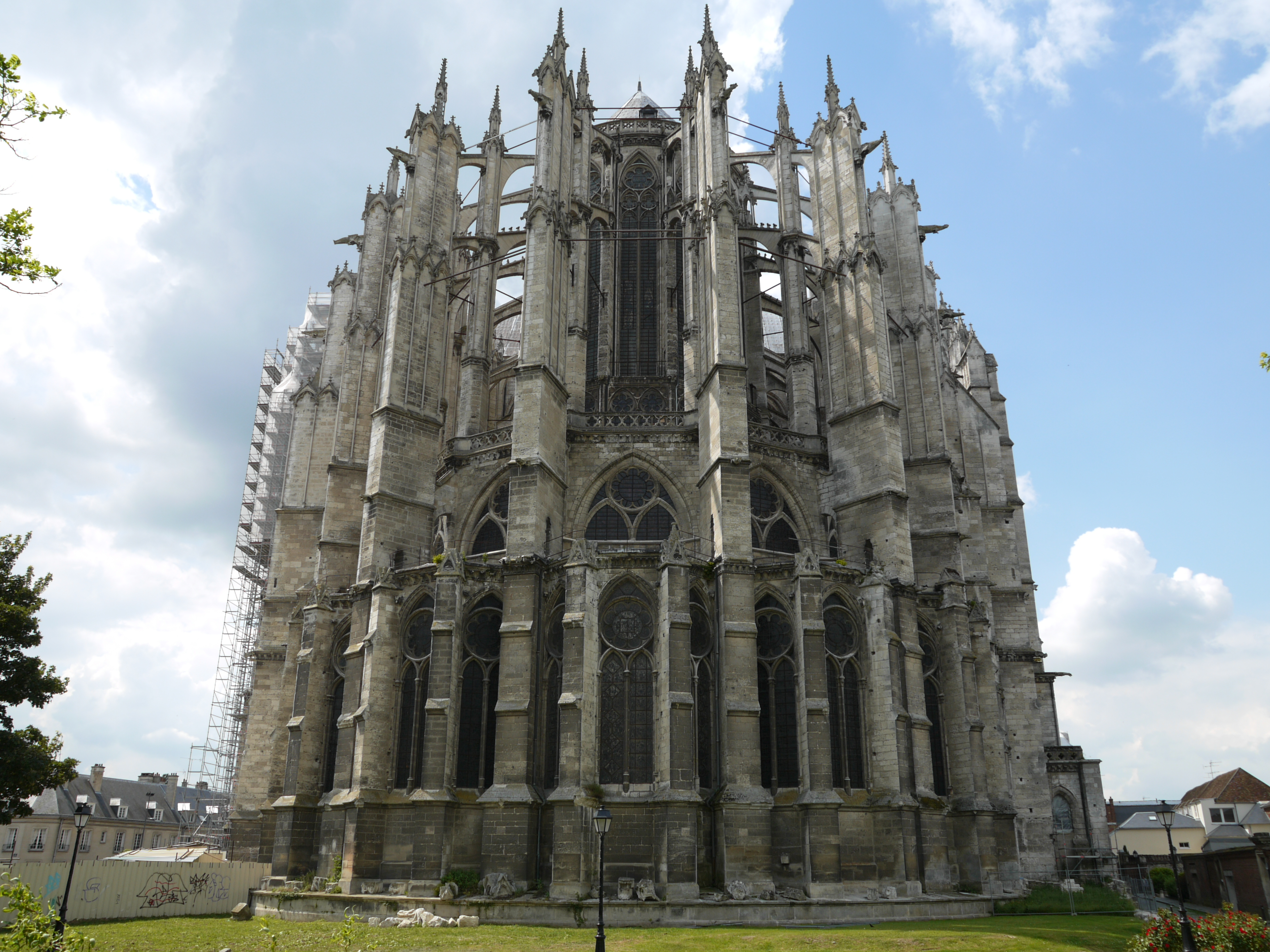 medieval cathedrals research These are the sources and citations used to research medieval cathedrals this bibliography was generated on cite this for me on thursday, march 5, 2015.