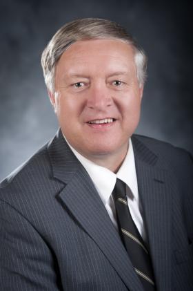 M. Duane Nellis