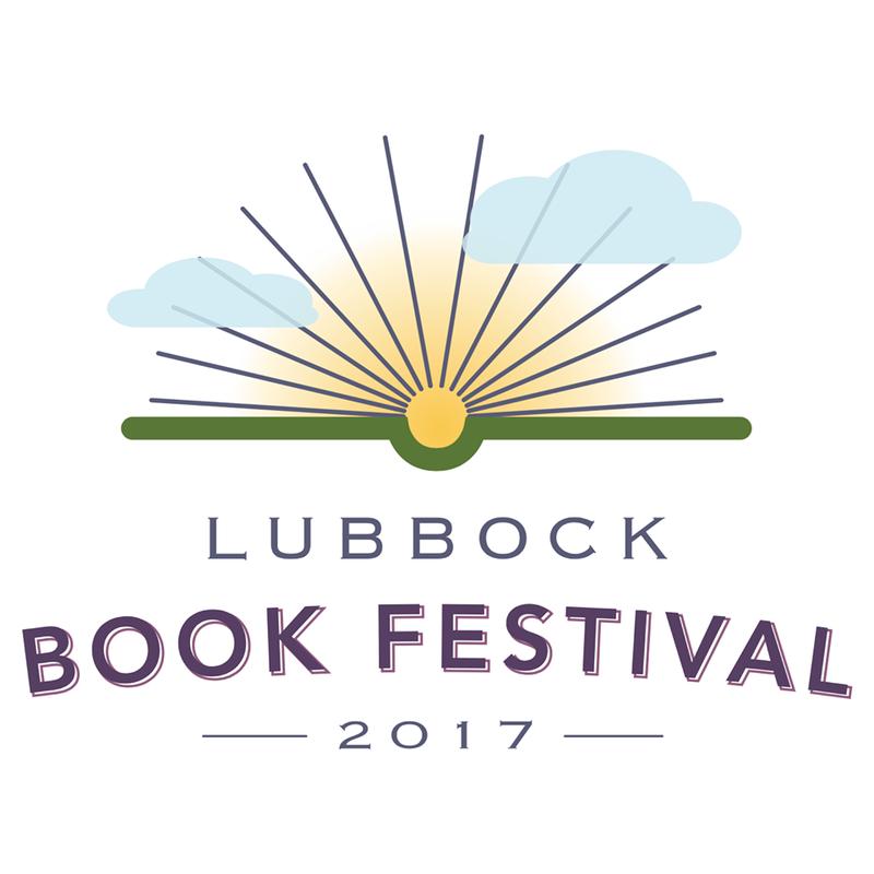 Lubbock Book Festival 2017