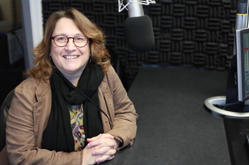 Angela Mariani