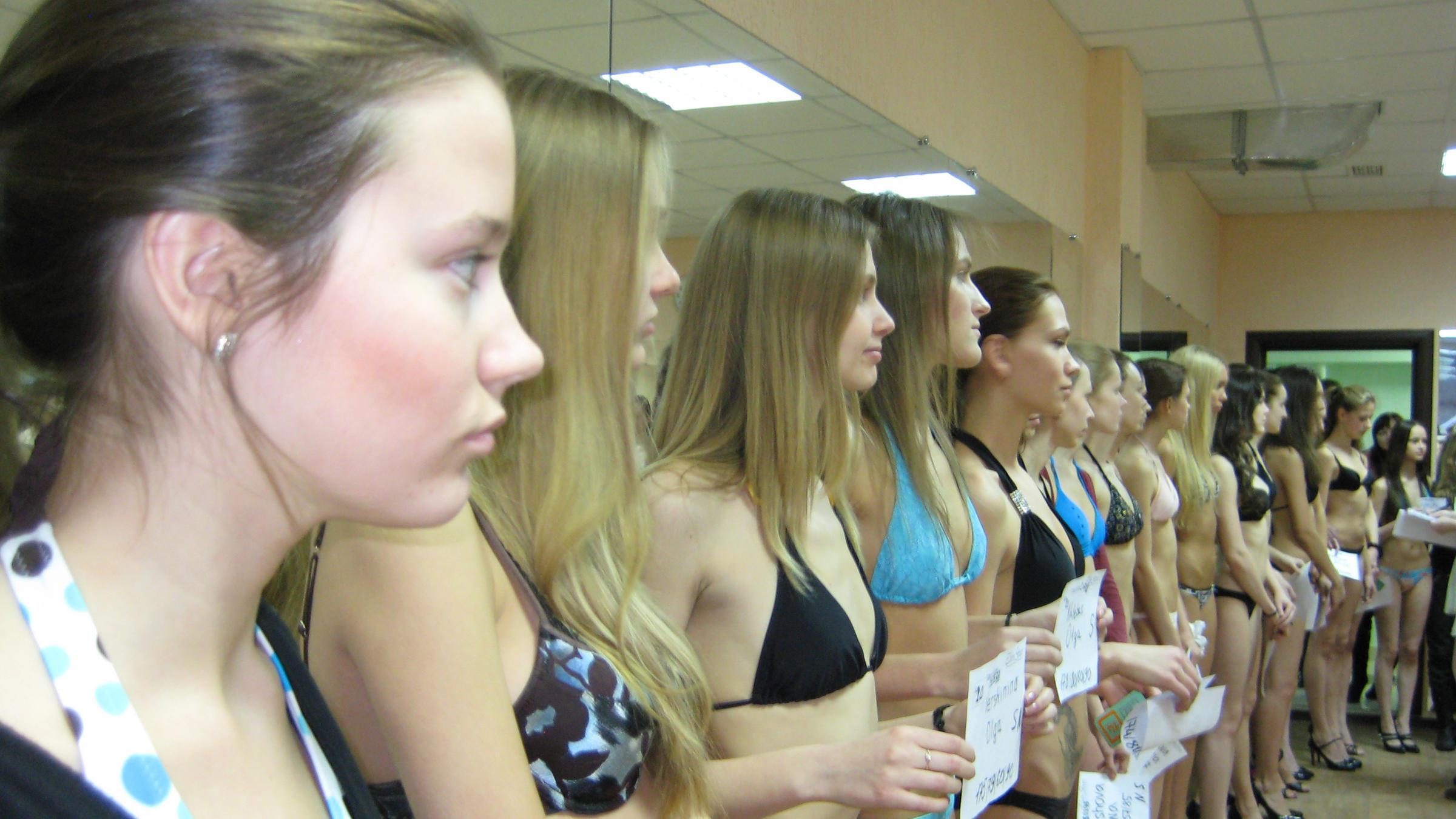 Смотреть порно в школе девочек онлайн бесплатно 11 фотография