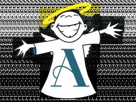 http://realliveangels.files.wordpress.com/2014/01/angel-logo.png?w=455