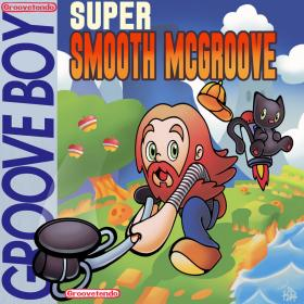 http://crimson-soda.deviantart.com/art/Super-Smooth-McGroove-375265667