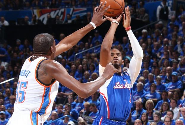 http://i2.cdn.turner.com/nba/nba/dam/assets/140505235711-chris-paul-game-1-vs-thunder-050514.home-t3.jpg
