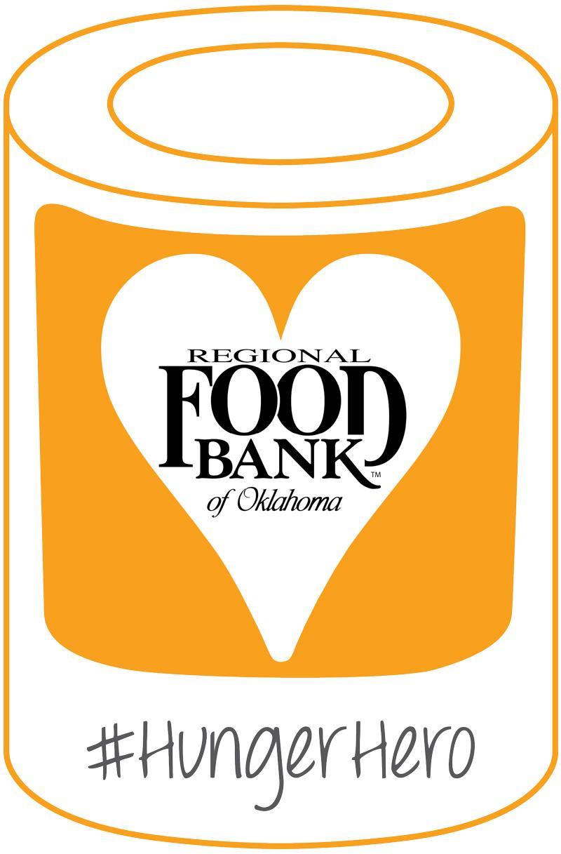 Regional Food Bank Kosu