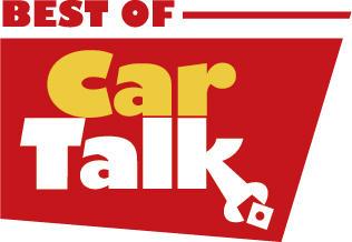 Best Of Car Talk KOSU - Car talk radio show