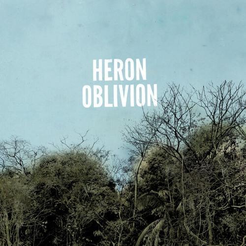Heron Oblivion - s/t