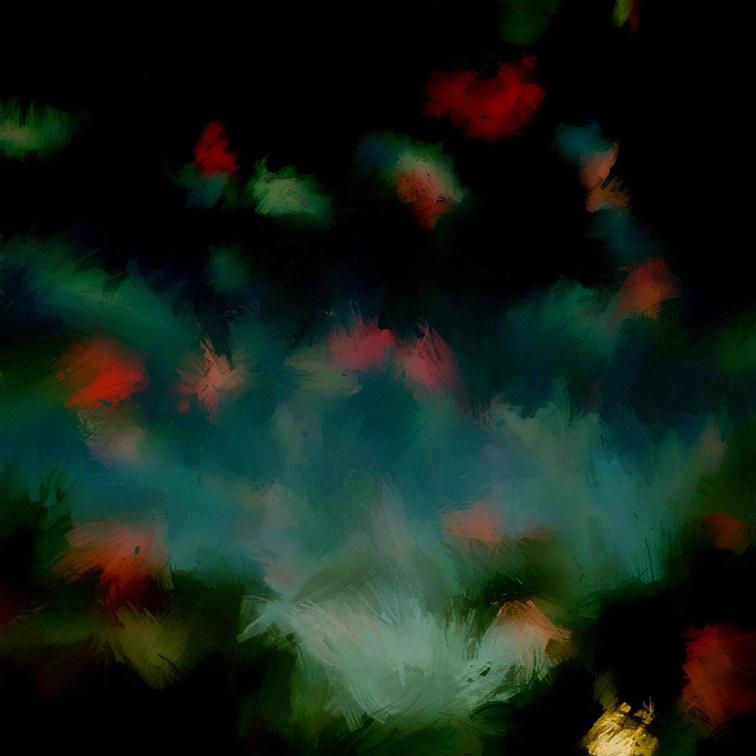 Celadon City - Earth OST