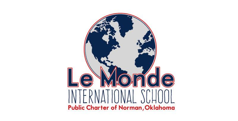 Le Monde International School