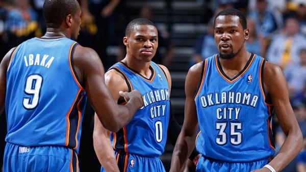http://www.nba.com/thunder/sites/thunder/files/imagecache/slider_image/content/images-topstory/2014/05/hp_grizzlies_jr_140501.jpg