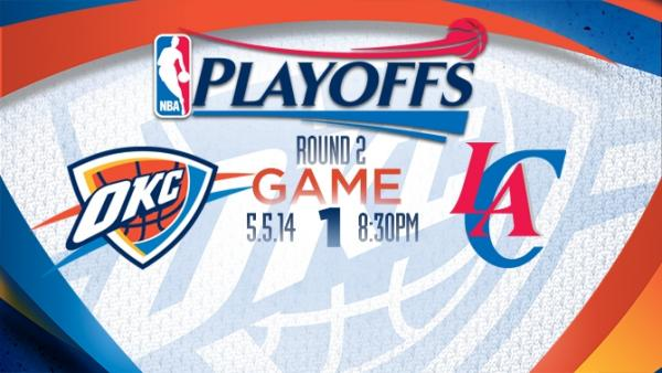 http://www.nba.com/thunder/sites/thunder/files/imagecache/slider_image/content/images-topstory/2014/05/playoffs_hp_r2g1_1314.jpg
