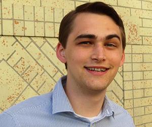Nathan Weinbender