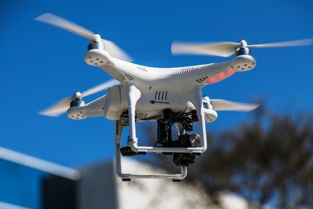 Drone_Flickr-KevinBaird.jpg (640×427)