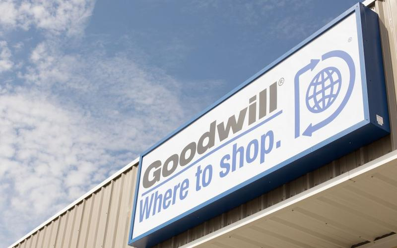 http://www.discovergoodwill.org/galleries/retail-locations/goodwill-retail-locations/
