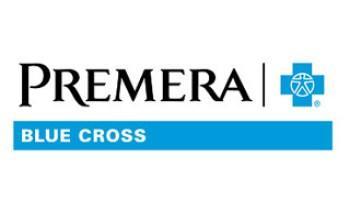 Premera health insurance