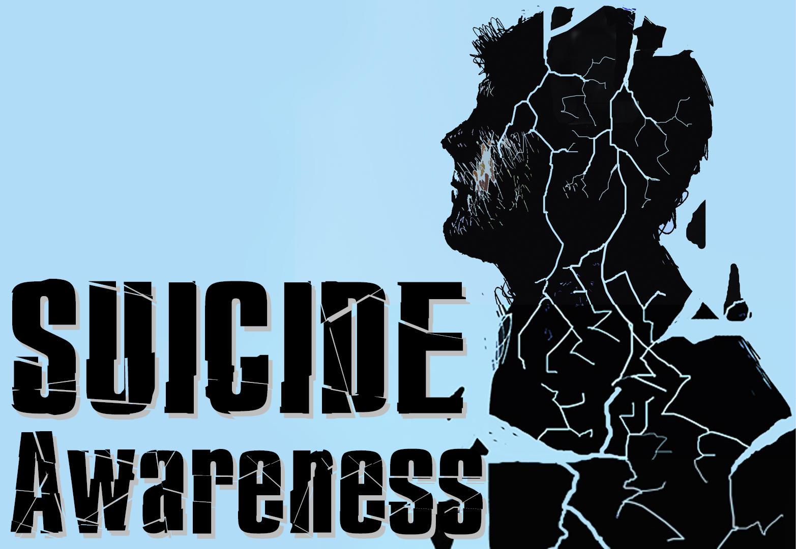 SPR Health Forum: Suicide Awareness | Spokane Public Radio