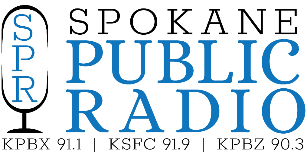 The Bookshelf Presents Daily Serialized Half Hour Book Readings Featuring Local And National Authors Read By Spokane Voices