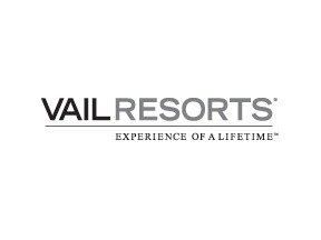 Vail Resorts Company Logo