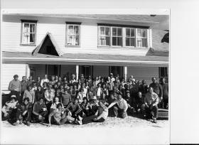 1978 PSIA Ski Academy