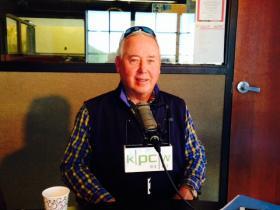 Steve Roney - CEO Berkshire Hathaway Home Services Utah Properties