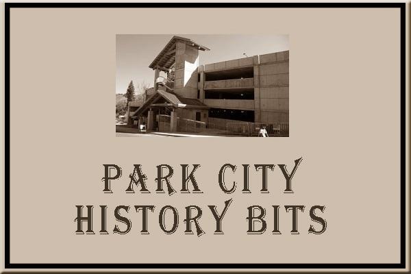 Park City History Bit June 20 2013 Kpcw